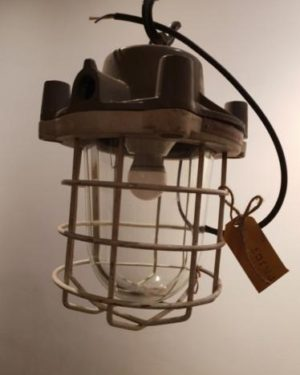 Industriele lamp 3_1