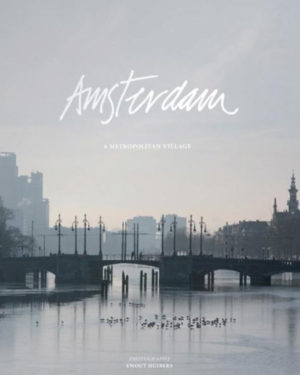 amsterdam-cover-mendo-book