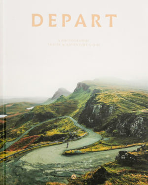 mendo-book-depart-cover