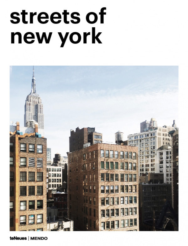 mendo-book-teneues-streets-of-new-york-cover-600x0-c-default