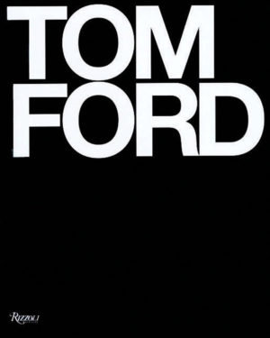 mendo_book-tom-ford_cover