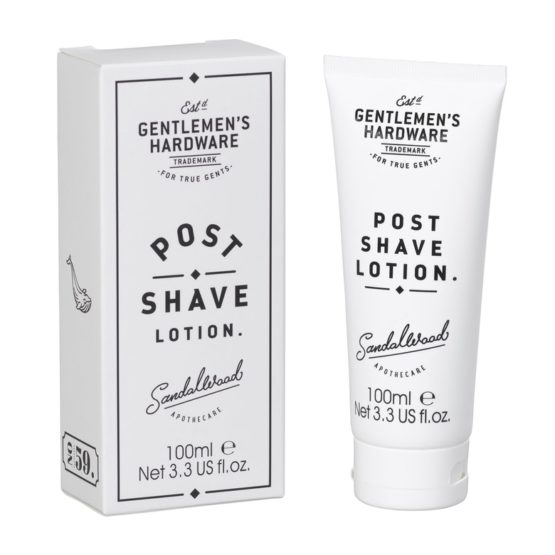 post_shave_lotion_gentlemens_hardware
