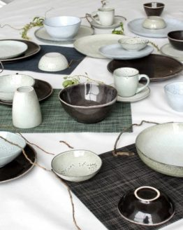 salt&pepper-artisan-servies