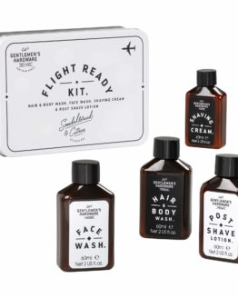 flight ready kit 2 262x328 - Gentlemen's Hardware