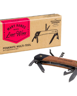 pen-knife-multi-tool-gentlemens-hardware-1