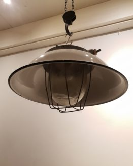 vintage-lamp-industrieel