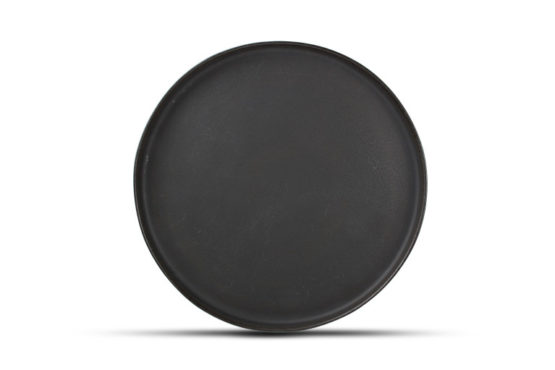 Dinerbord-studio-urban-black