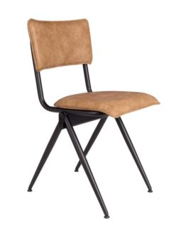willowchair-dutchbone-mokka-1