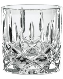 98857 single old fashioned glas 1 40399005491 o 262x328 - Nachtmann