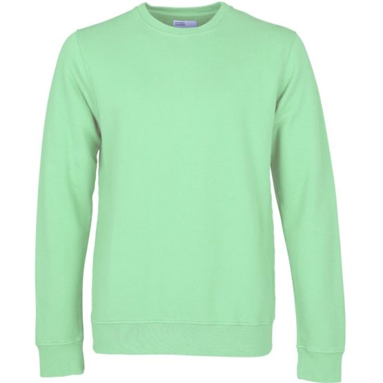 colorful-standard-sweater-faded-mint