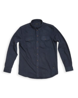 harbin_grey_gabba_denim