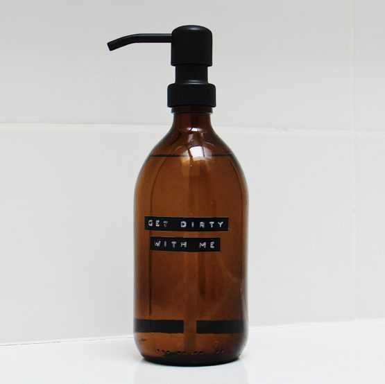 Wellmark-Black.-500ml.-Get-dirty-with-me.-