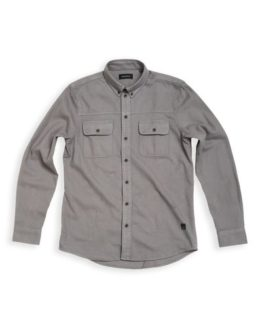 gabba_denim_grey_harbin_shirt