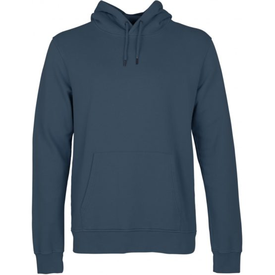 petrol-blue-colorful-standard-hoody-mannen