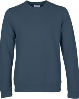 petrol-blue-colorful-standard-sweater-mannen