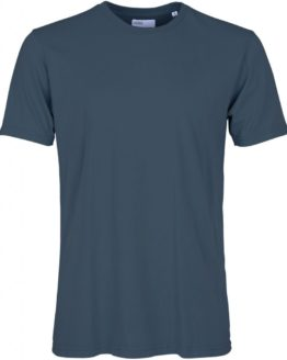petrol-blue-colorful-standard-t-shirt-mannen