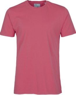 raspberry-pink-colorful-standard-t-shirt-mannen