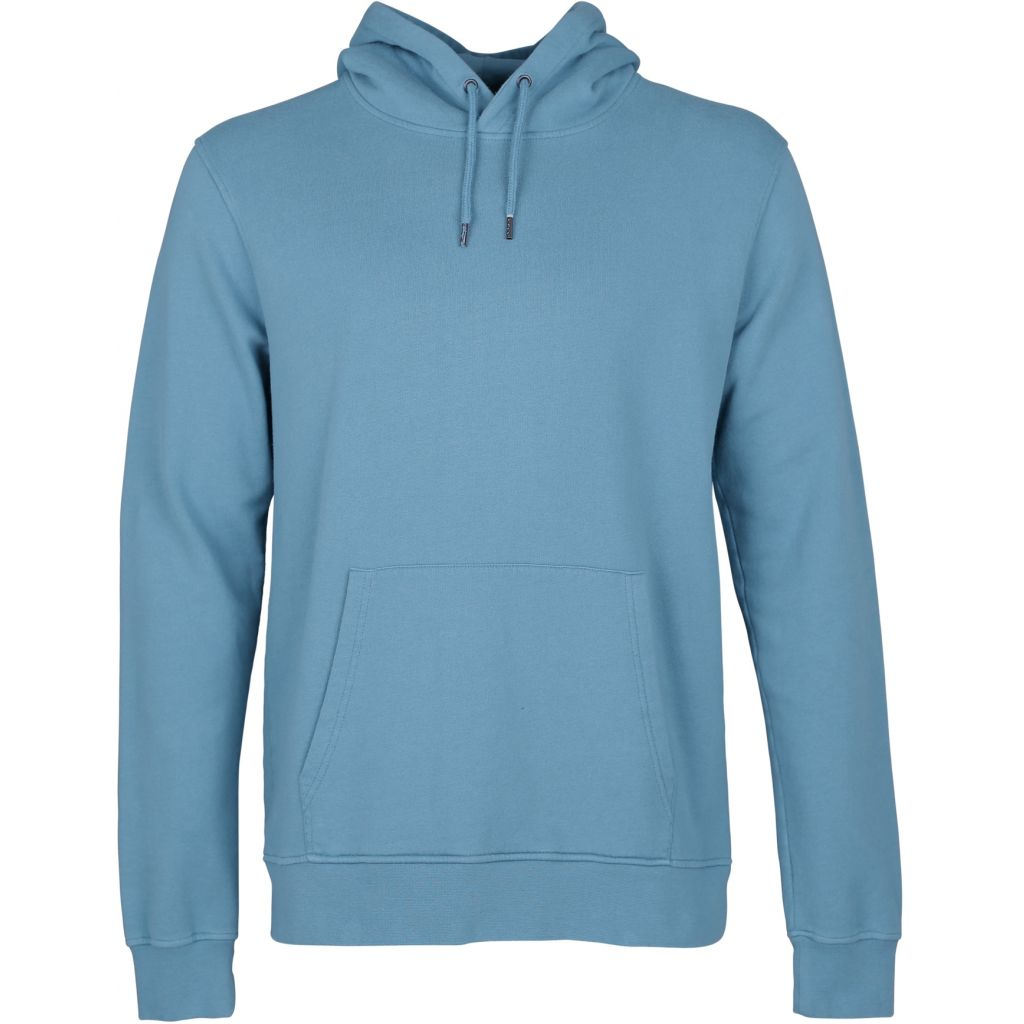 stone-blue-colorful-standard-hoody-mannen