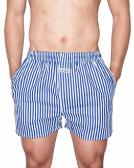 navy-stripes-pockies-1