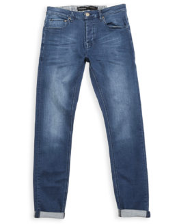 K3413-jones-gabba-denim-prjct71