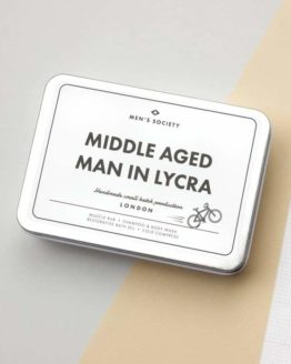 middle-aged-men-in-lycra-mens-society-prjct71-1