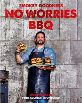 no-worries-bbq-jord-althuizen-prjct71-boek