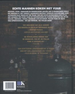 smokey-goodness-jord-althuizen-prjct71-1-boek-bbq
