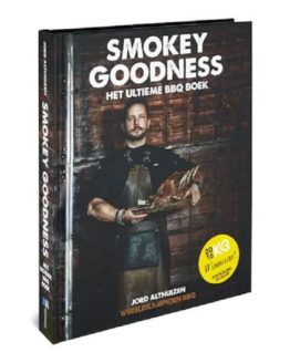 smokey-goodness-jord-althuizen-prjct71-boek-bbq