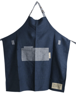 upcycled-denim-schort-donkerblauw