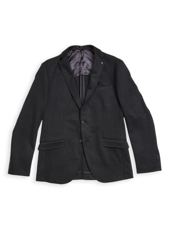 daze-jersey-blazer-black-gabba-denim-2200280503-999