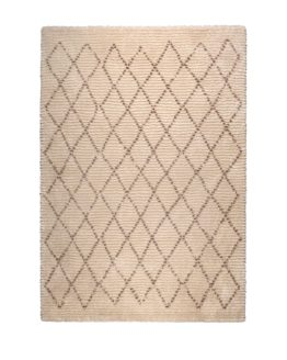 jafar-beige-dutchbone-carpet