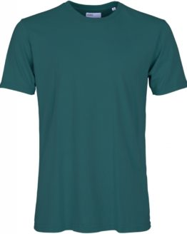 colorful standard ocean green t shirt 1 262x328 - Colorful Standard
