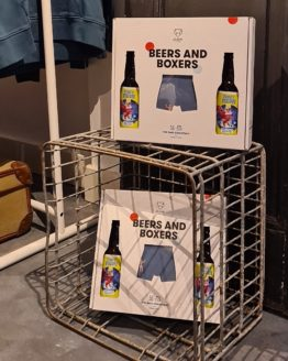 adam-underwear-giftset-beers-and-boxers