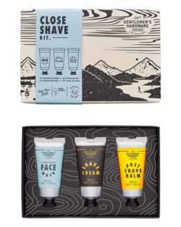 close-shave-kit-gentlemens-hardware-prjct71