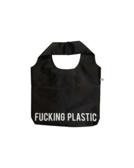fucking plastic reusable bags 1